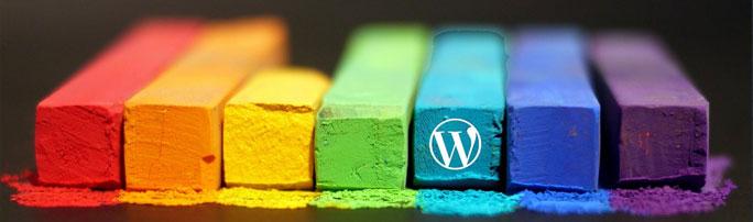 Plataforma e-Learning soportada por WordPress