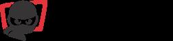 e-Learning Ninja Logo