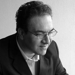 Rubén Medina