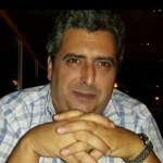 Claudio Fortunato